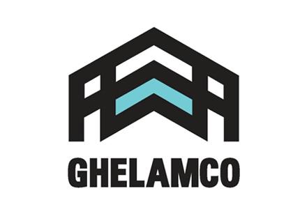 ghelamco logo