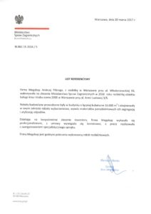 msz refe-page-001
