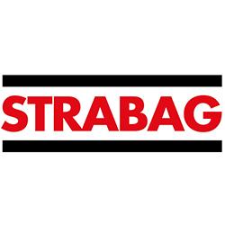 starbag logo